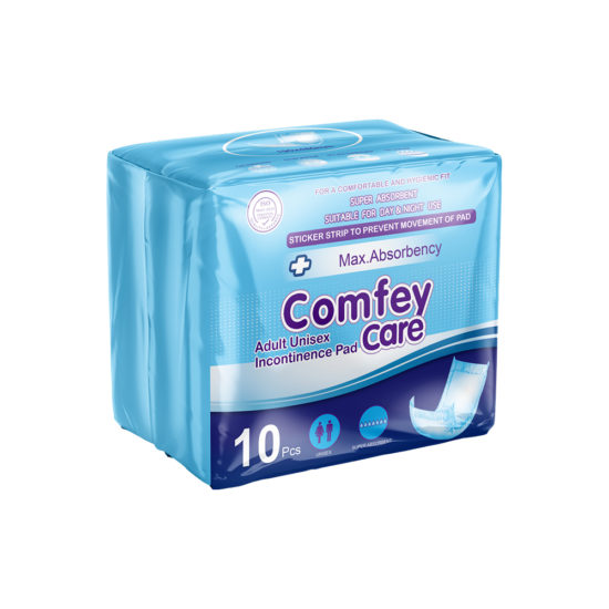Comfey Care - Adult Pads (Unisex)