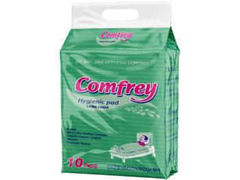 Comfrey - Adult Linensaver 600 x 900