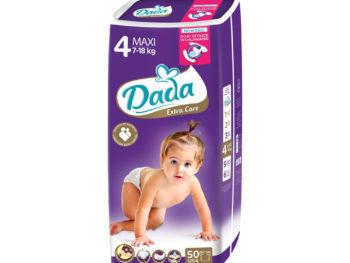 Dada Premium - Baby Diapers